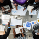 Learn to Delegate Effectively