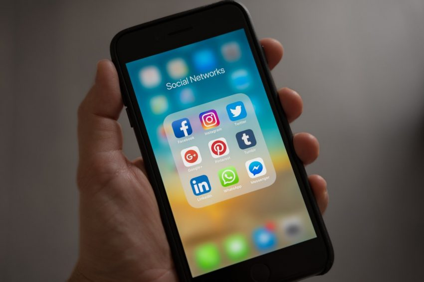 Thinking of Running Social Media Ads? First, Read This